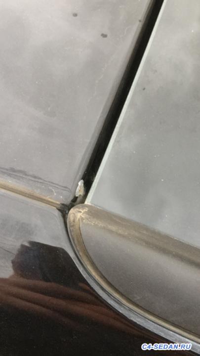 Лакокрасочное покрытие и удаление царапин - D61B5B9D-7F5C-4FFE-963B-3D94C3119B04.png