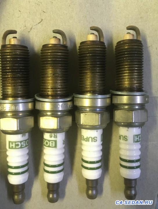 [БЖ] SemT7, обслуживание и ремонт блокнот  - IMG_1631.JPG