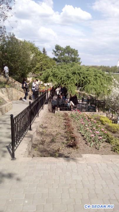 [8 мая 2016] Н.Новгород - Владимир - Суздаль - Владимир - Н.Новгород - IMG_20160508_130311.jpg