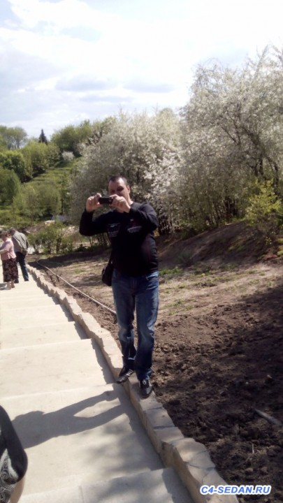 [8 мая 2016] Н.Новгород - Владимир - Суздаль - Владимир - Н.Новгород - IMG_20160508_131109.jpg