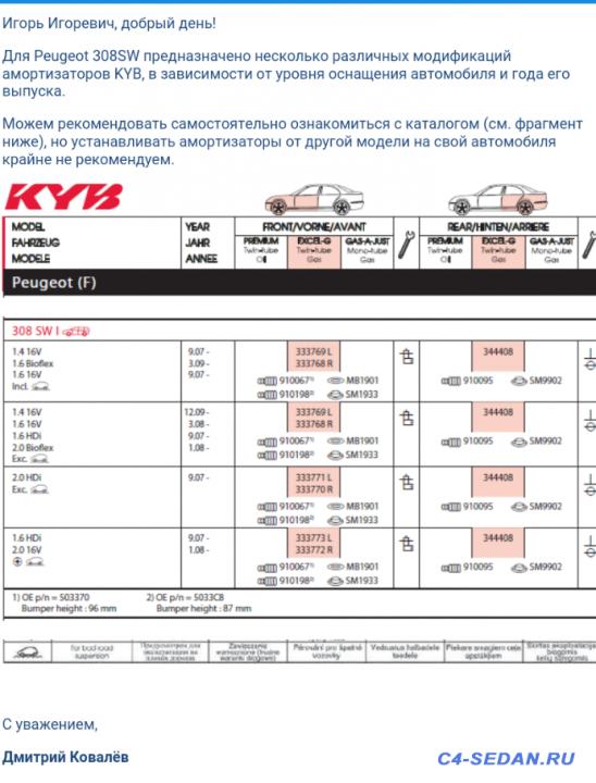 Амортизаторы и клиренс дорожный просвет  - Screenshot_2016-07-08-03-11-40-1.png