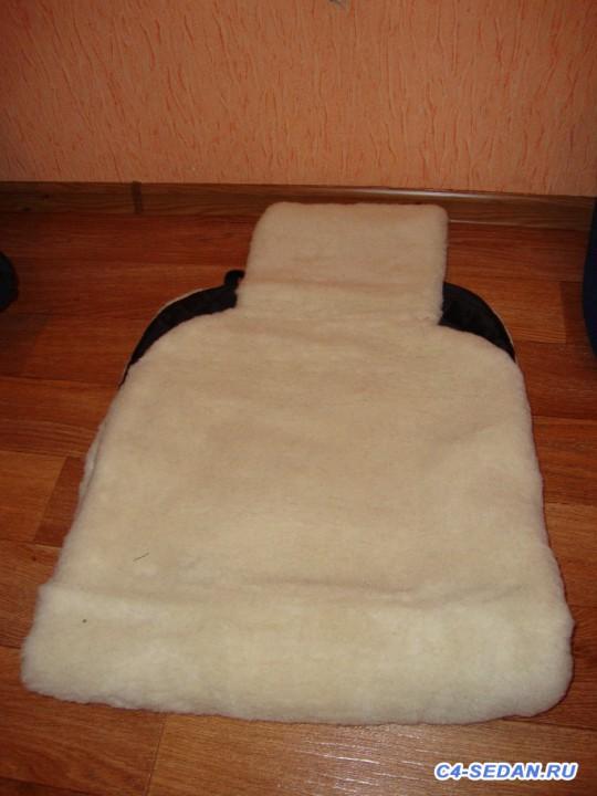 Чехлы на сиденья - 5.JPG