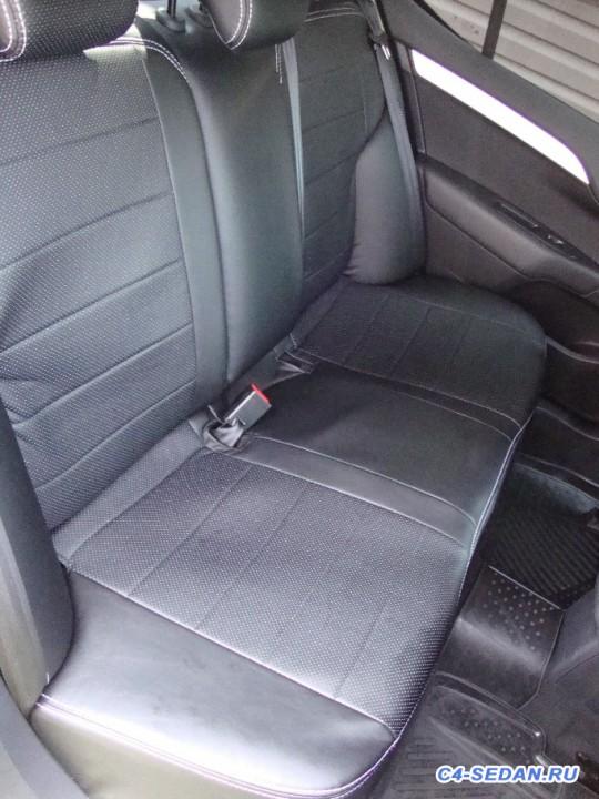 Чехлы на сиденья - 012.JPG